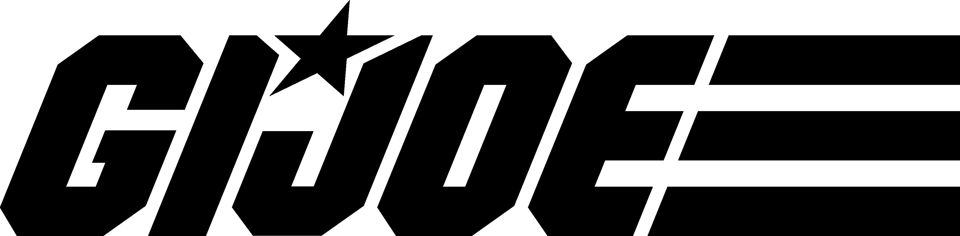 GIJOE Logo copy