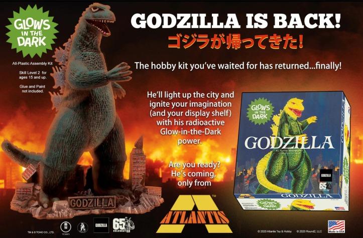 Godzilla_web_banner_RevB