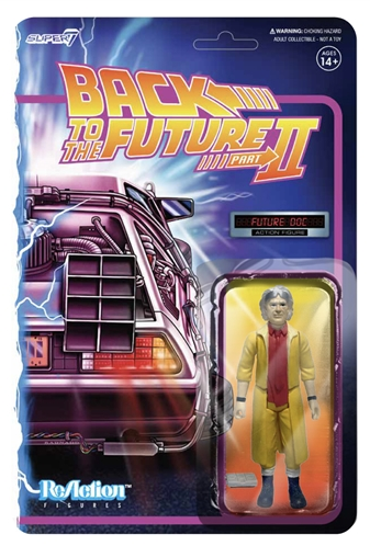 Screenshot_2020-07-06 Back to the Future Part II Doc Brown ReAction 3 3 4-inch Retro Action Figure