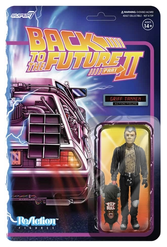 Screenshot_2020-07-06 Back to the Future Part II Griff Tannen ReAction 3 3 4-inch Retro Action Figure