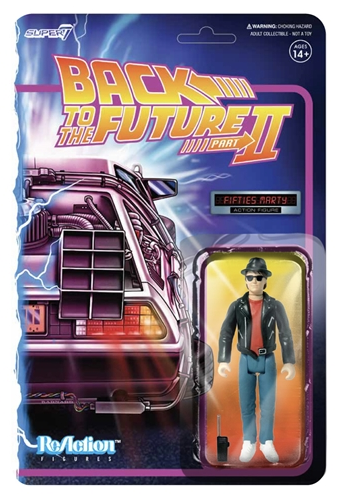 Screenshot_2020-07-06 Back to the Future Part II Marty McFly 1950's ReAction 3 3 4-inch Retro Action Figure