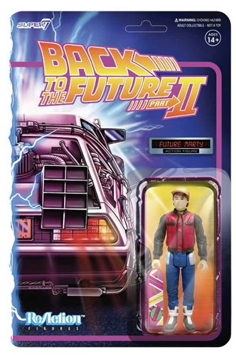 Screenshot_2020-07-06 Back to the Future Part II Marty McFly ReAction 3 3 4-inch Retro Action Figure