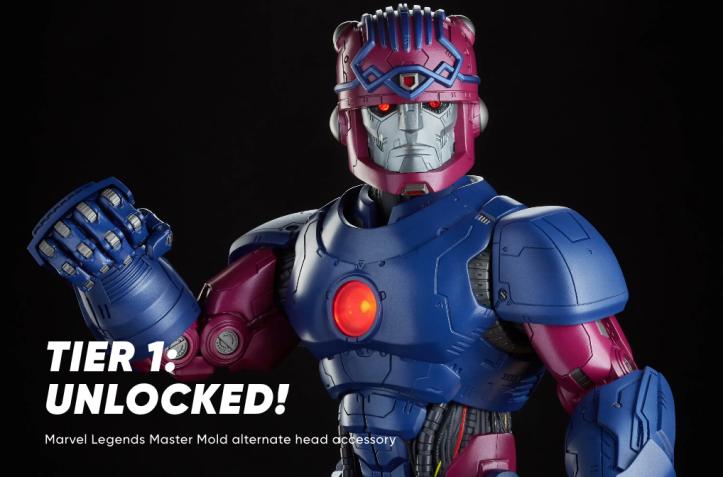 Screenshot_2020-07-11 X-Men Legends Marvel's Sentinel