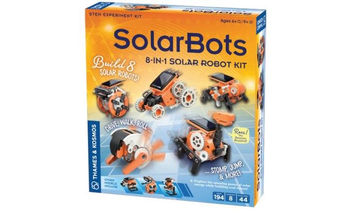 Solar-bots_3DBox