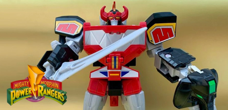 This image has an empty alt attribute; its file name is megazord-cover-cover-1.jpg